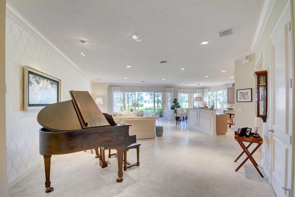 11556 Villa Vasari Drive, Palm Beach Gardens, FL, 33418
