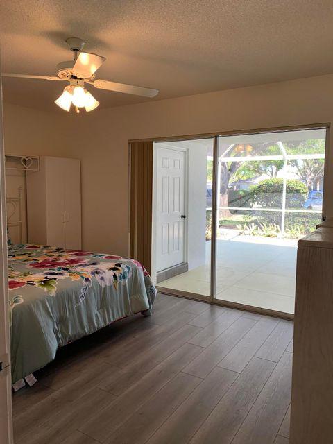 7102 Geminata Oak Court, Palm Beach Gardens, FL, 33410
