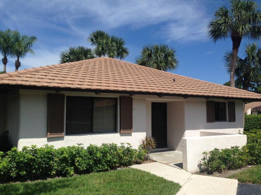 835 Club Drive, Palm Beach Gardens, FL, 33418