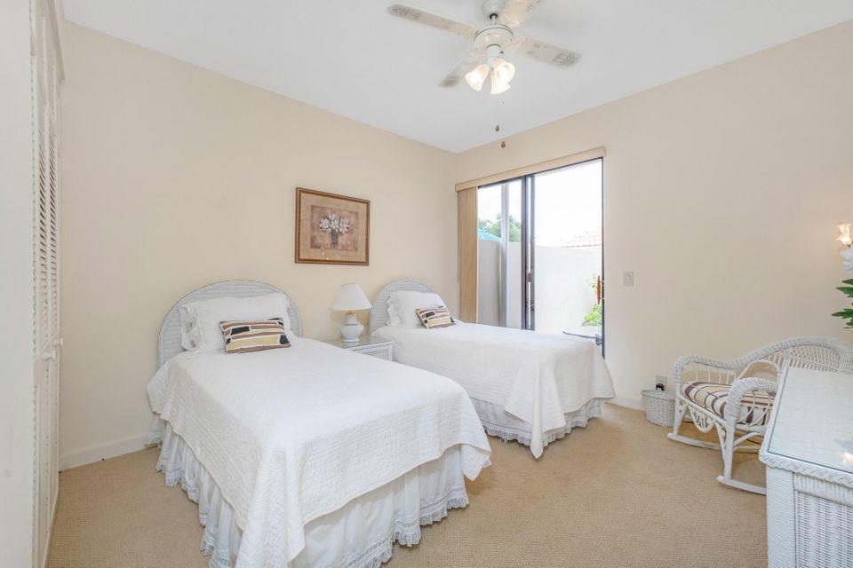 135 Old Meadow Way, Palm Beach Gardens, FL, 33418