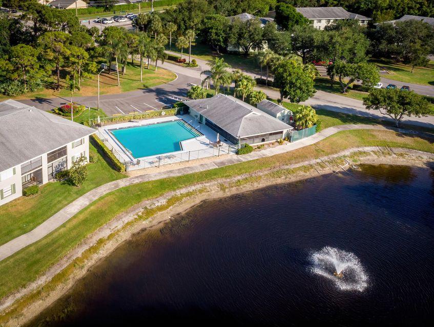 1201 Sabal Ridge Circle D, Palm Beach Gardens, FL, 33418