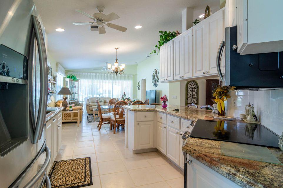 629 Hudson Bay Drive, Palm Beach Gardens, FL, 33410