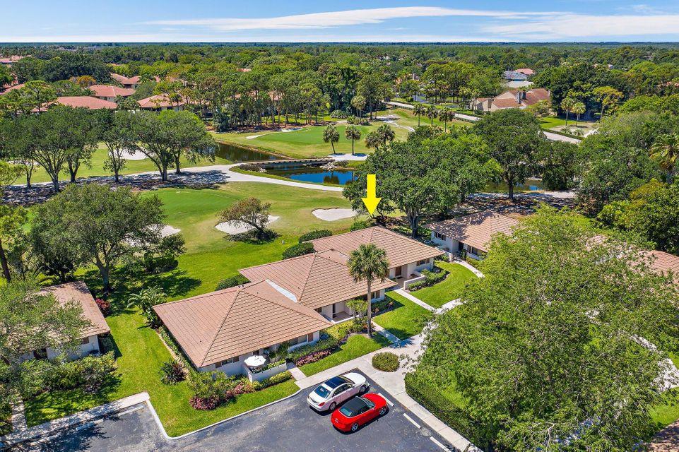 821 Club Drive, Palm Beach Gardens, FL, 33418
