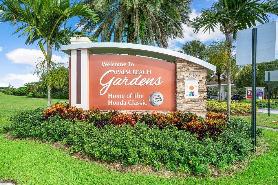 809 Club Drive, Palm Beach Gardens, FL, 33418