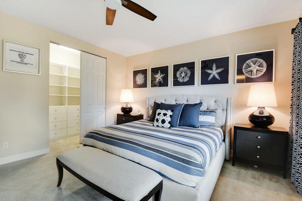 7135 Kensington Court, Palm Beach Gardens, FL, 33418