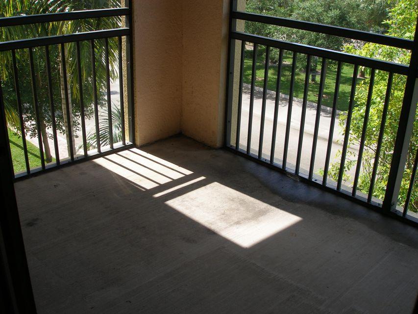2725 Anzio Court 302, Palm Beach Gardens, FL, 33410