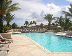 2727 Anzio 202 Court 202, Palm Beach Gardens, FL, 33410