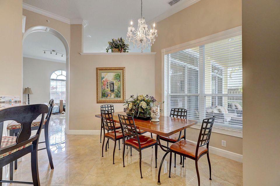 10207 Allamanda Boulevard, Palm Beach Gardens, FL, 33410