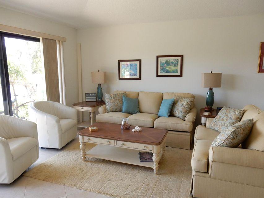 311 Club Drive, Palm Beach Gardens, FL, 33418