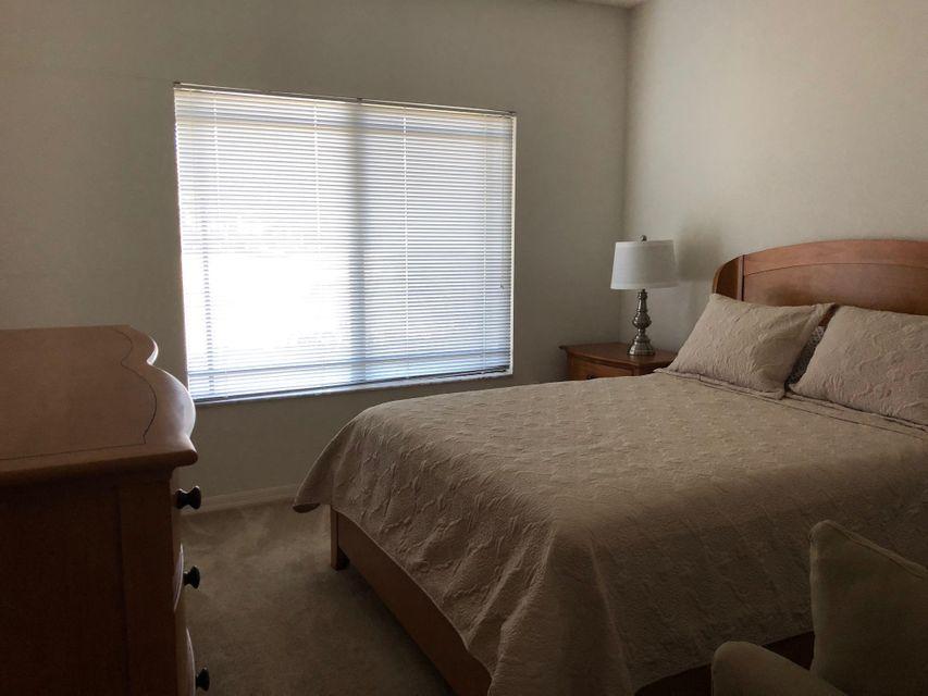 2806 Veronia Drive 113, Palm Beach Gardens, FL, 33410