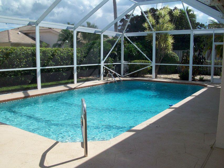 205 Eagleton Estate Boulevard, Palm Beach Gardens, FL, 33418