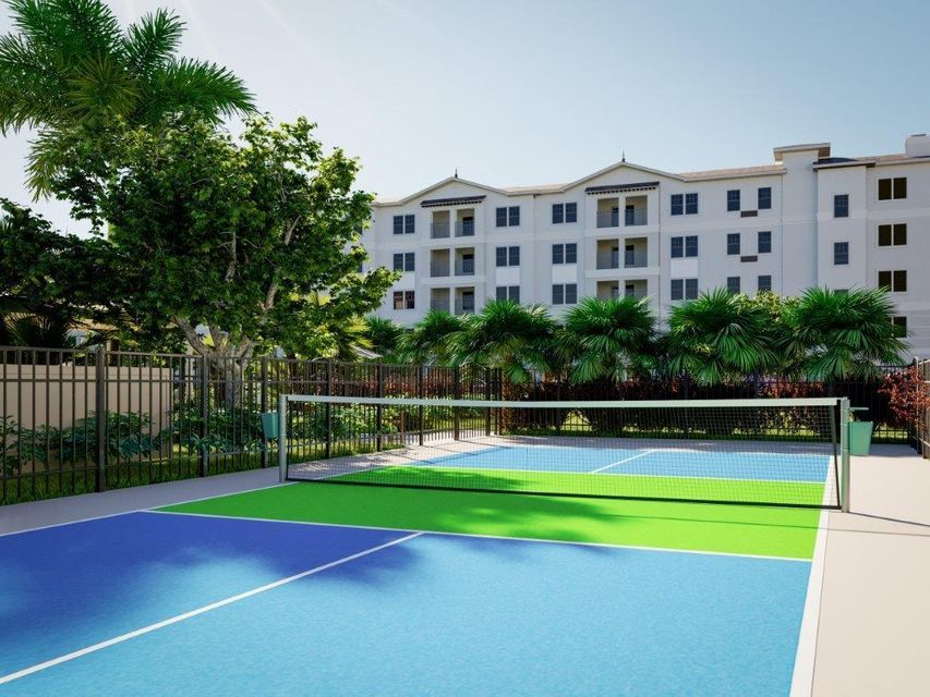 3660 Rca Blvd., Palm Beach Gardens, FL, 33410