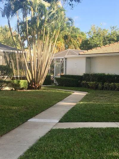 2506 Pin Oak Court, Palm Beach Gardens, FL, 33410