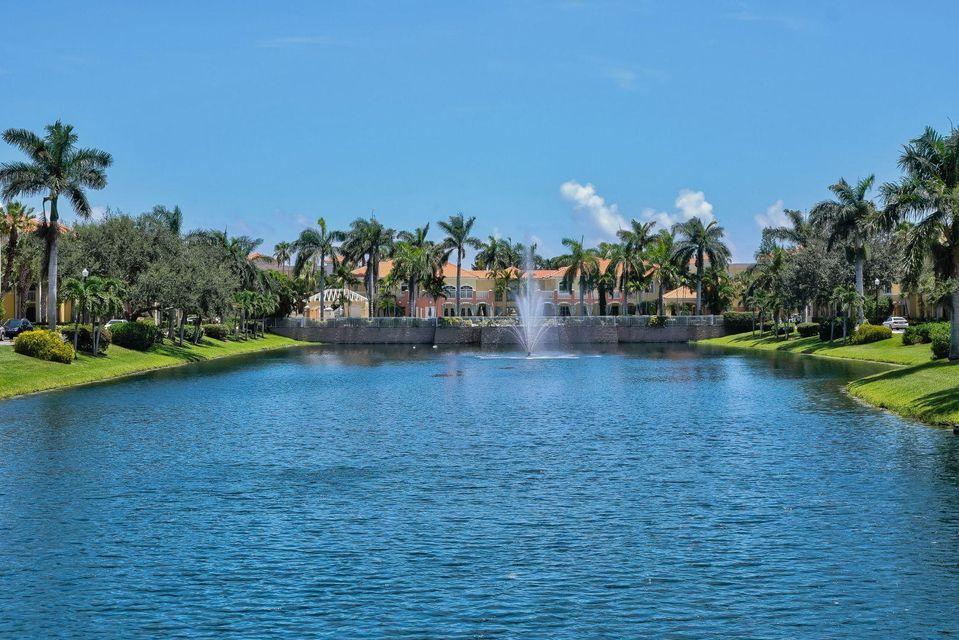 11018 Legacy Drive 104, Palm Beach Gardens, FL, 33410