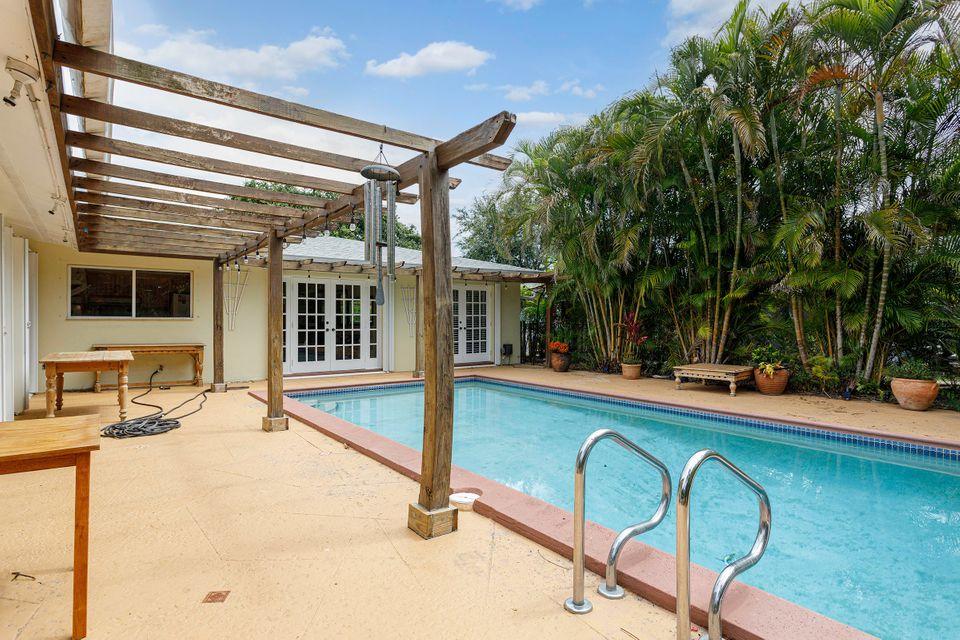 3900 Carnation S Circle, Palm Beach Gardens, FL, 33410