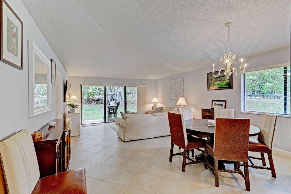 , Palm Beach Gardens, FL, 33418