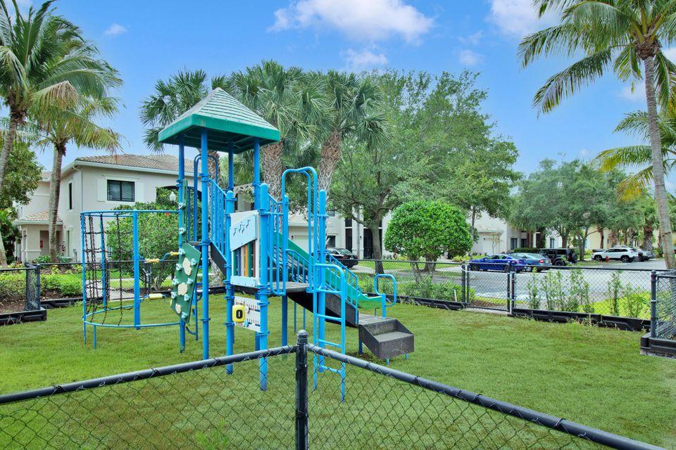 2811 Grande Parkway 113, Palm Beach Gardens, FL, 33410