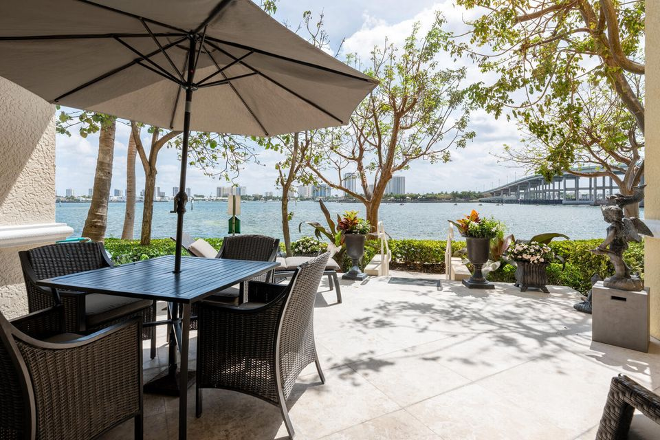 singer island property for rent - RX-10713105