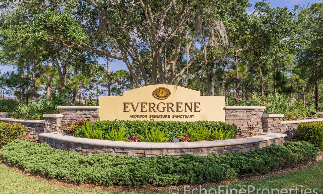 66 Stoney Drive, Palm Beach Gardens, FL, 33410