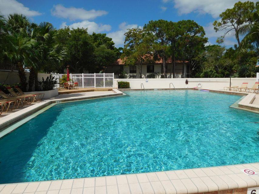 310 Brackenwood Circle, Palm Beach Gardens, FL, 33418