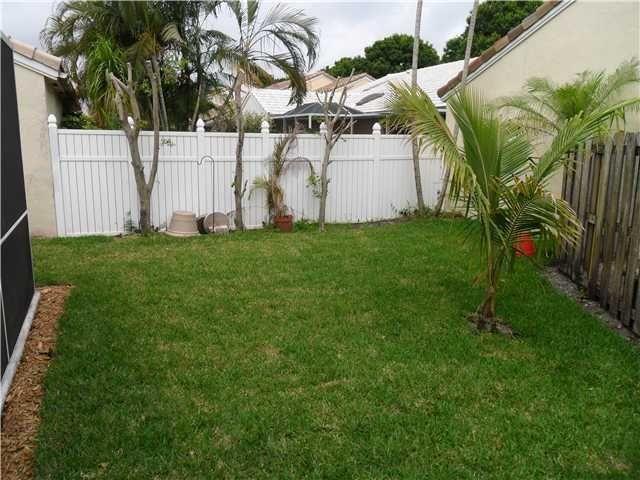 10167 Siena Oaks E Circle, Palm Beach Gardens, FL, 33410