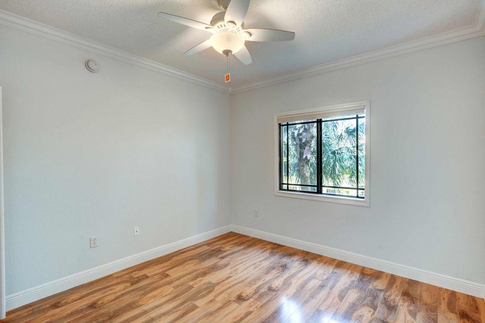 2728 Anzio Court 207, Palm Beach Gardens, FL, 33410