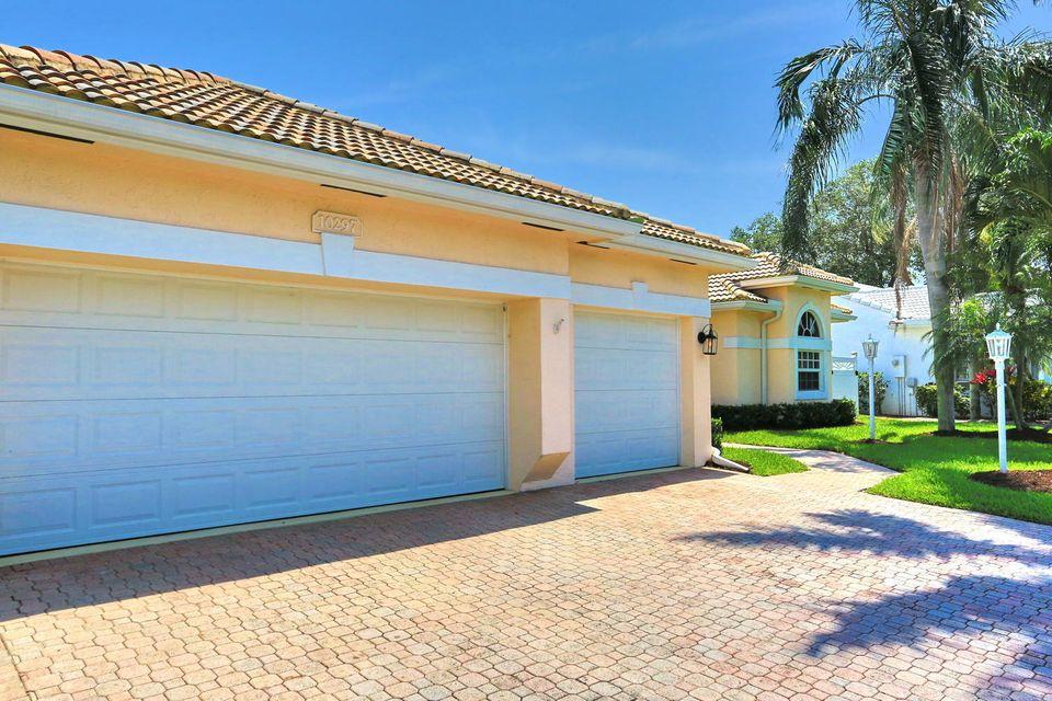 10297 Allamanda Boulevard, Palm Beach Gardens, FL, 33410