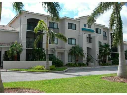 3023 Alcazar Place 304, Palm Beach Gardens, FL, 33410