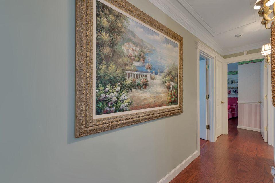 11741 Cottonwood Avenue, Palm Beach Gardens, FL, 33418
