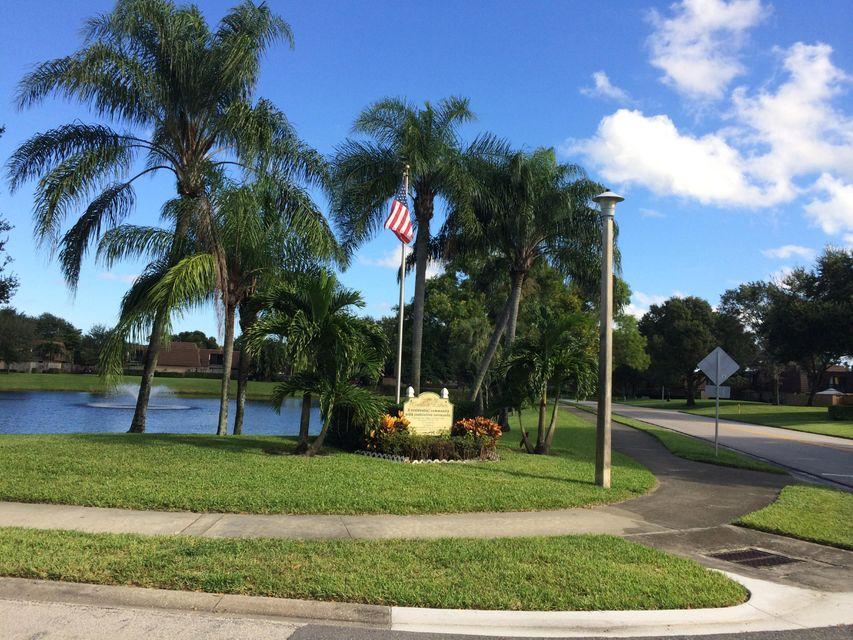 710 7th Lane, Palm Beach Gardens, FL, 33418