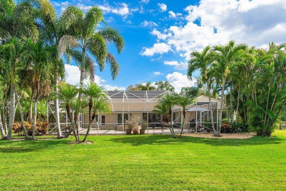 5463 Sea Biscuit Road, Palm Beach Gardens, FL, 33418