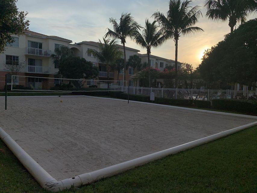4104 Myrtlewood E Circle, Palm Beach Gardens, FL, 33418