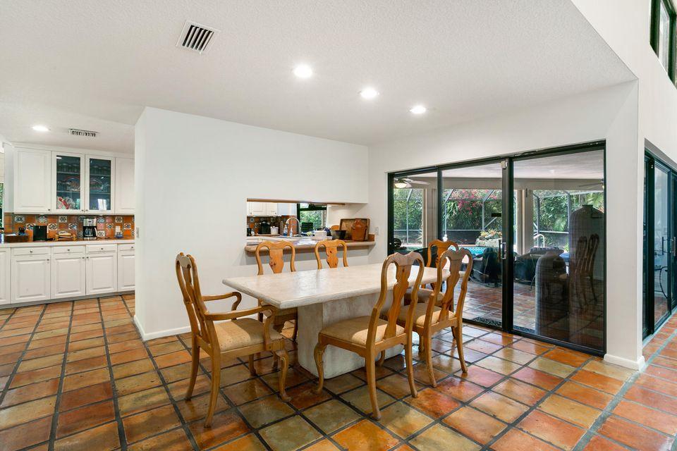6419 Eastpointe Pines Street, Palm Beach Gardens, FL, 33418