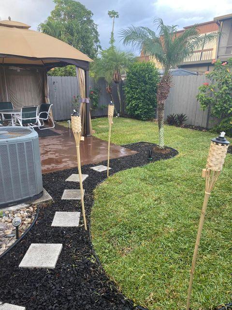 3542 Gardens East Drive B, Palm Beach Gardens, FL, 33410