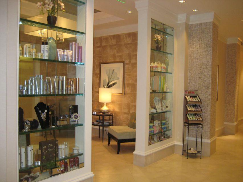 114 Sunset Cove Lane, Palm Beach Gardens, FL, 33418