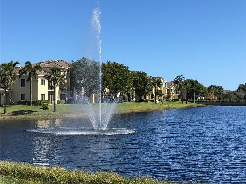 2808 Amalie Drive 106, Palm Beach Gardens, FL, 33410
