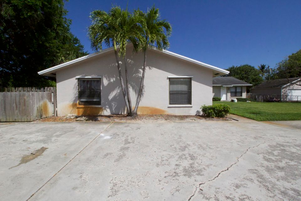 8746 Sunset Drive, Palm Beach Gardens, FL, 33410