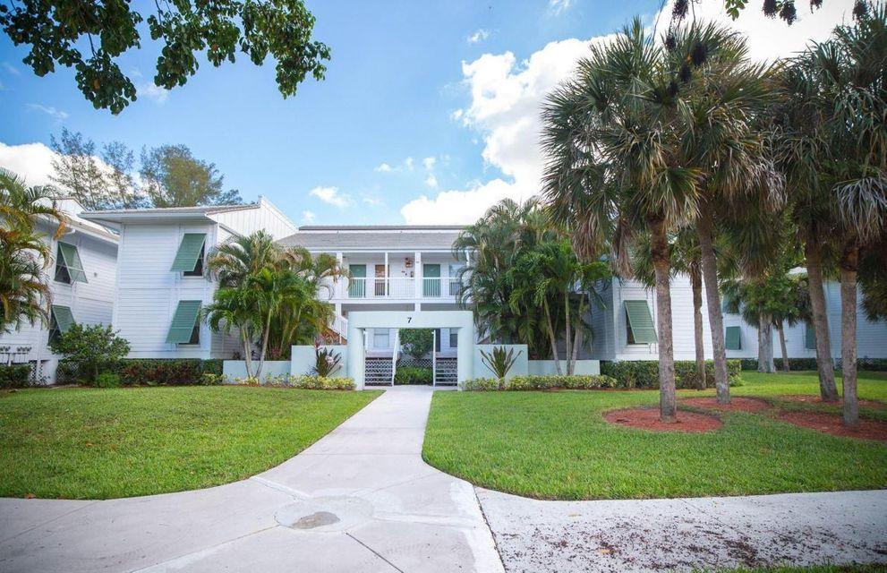 156 Cypress Point Drive 156, Palm Beach Gardens, FL, 33418