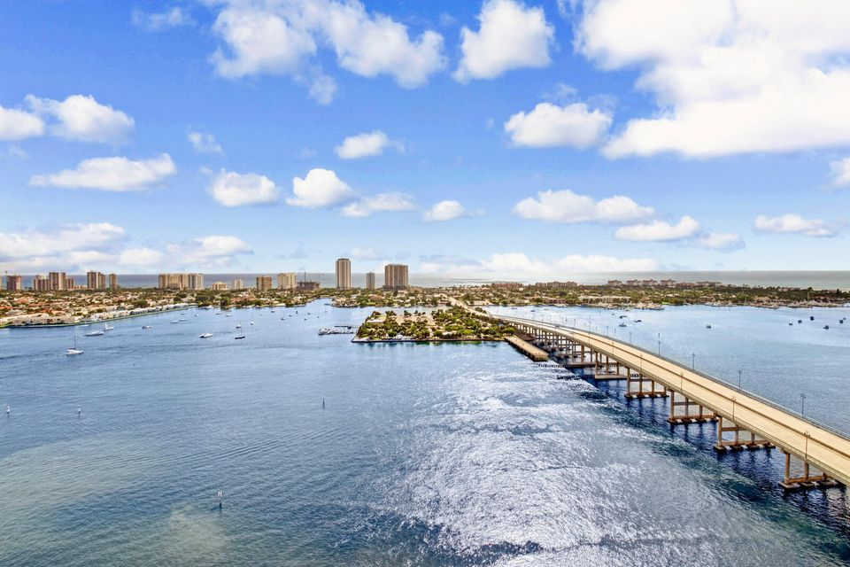 singer island property for rent - RX-10722630