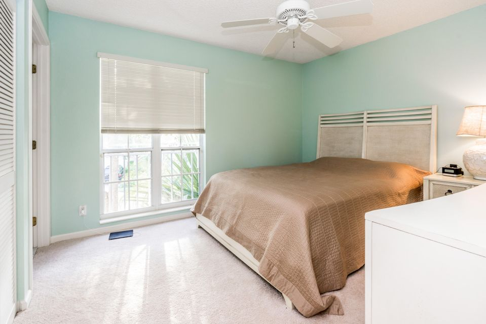 17 Via Aurelia, Palm Beach Gardens, FL, 33418