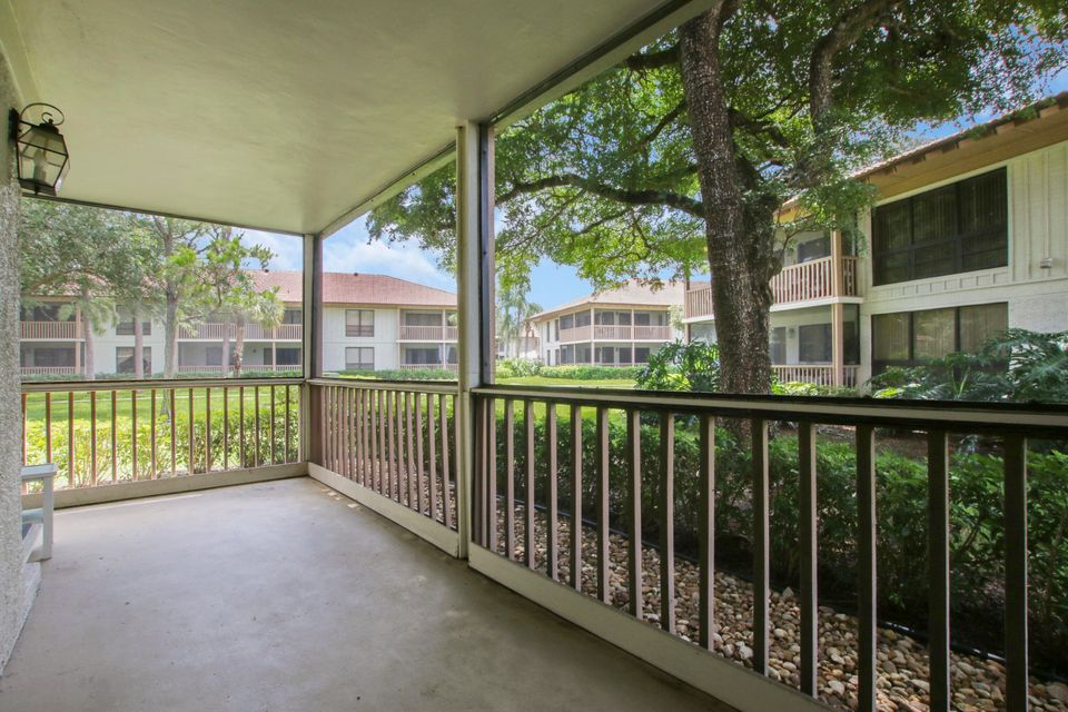 149 Brackenwood Road, Palm Beach Gardens, FL, 33418