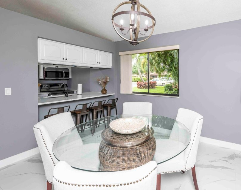 829 Club Drive, Palm Beach Gardens, FL, 33418