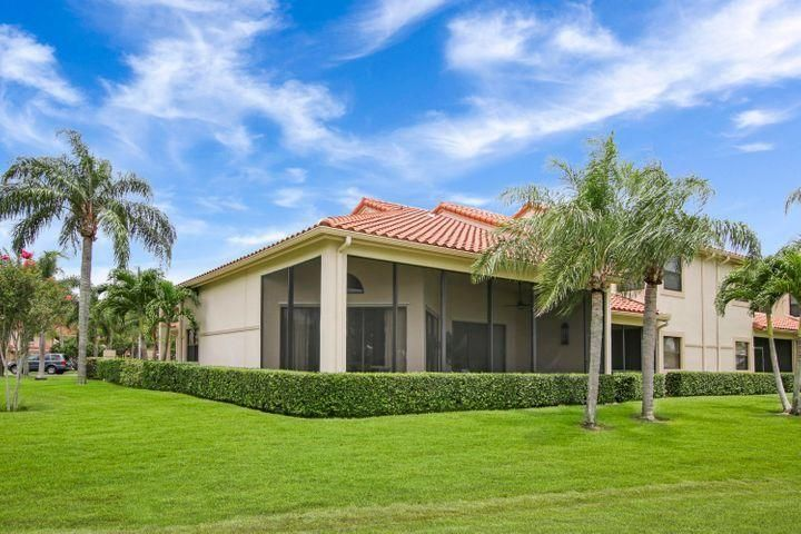 848 Windermere Way, Palm Beach Gardens, FL, 33418