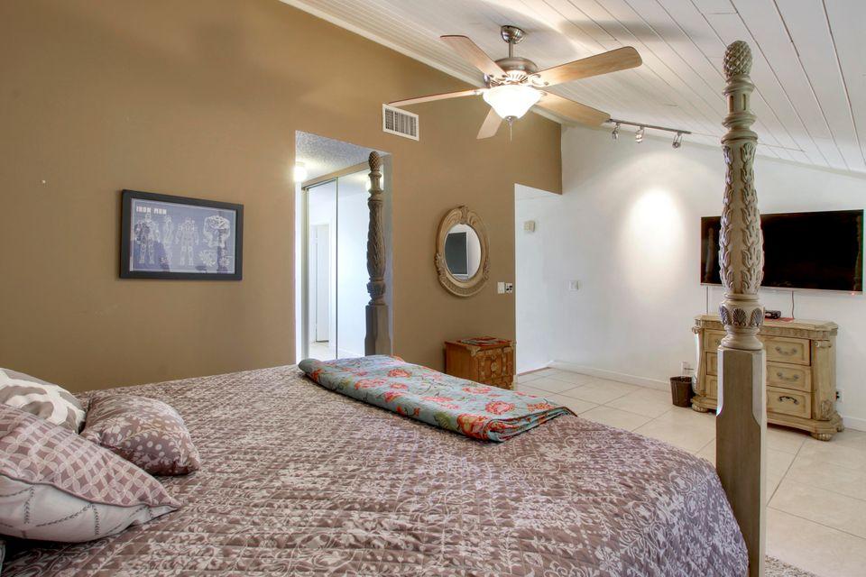 127 Old Meadow Way, Palm Beach Gardens, FL, 33418