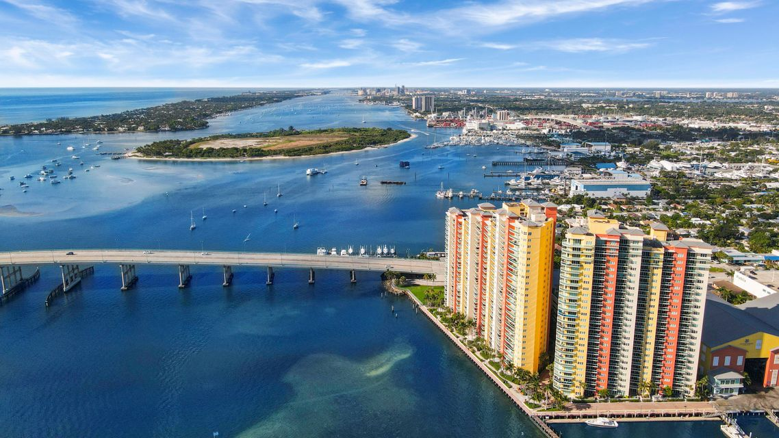 singer island property for rent - RX-10729721