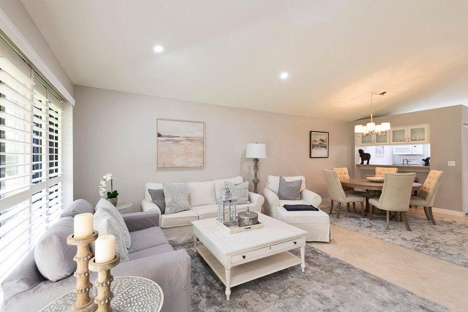 834 Club Drive, Palm Beach Gardens, FL, 33418