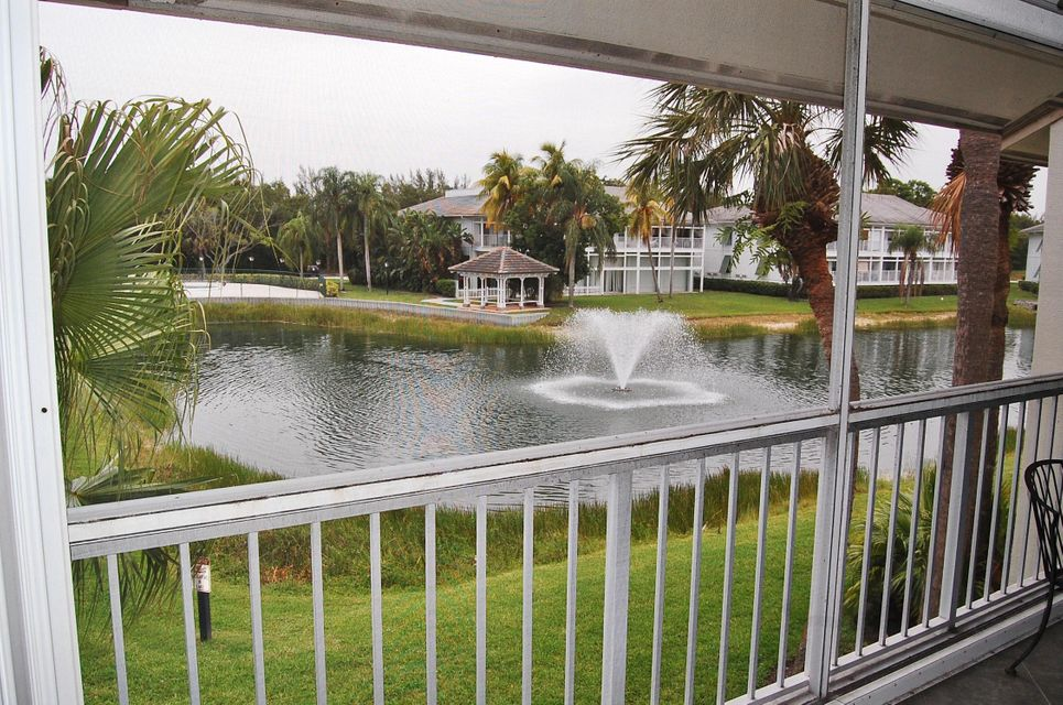 212 Cypress Point Drive, Palm Beach Gardens, FL, 33418