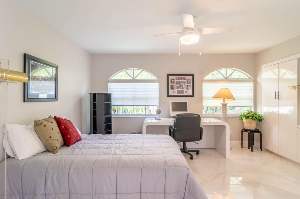 208 Legendary Circle, Palm Beach Gardens, FL, 33418