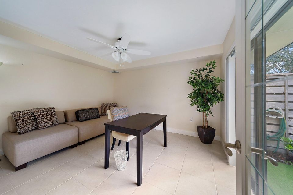 708 7th Terrace, Palm Beach Gardens, FL, 33418