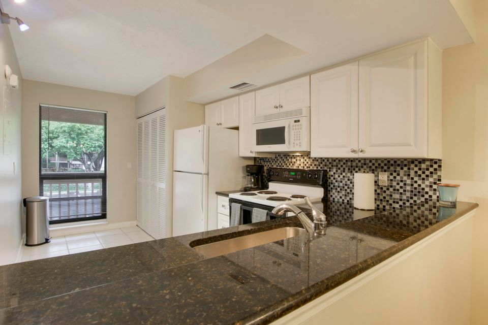 157 Brackenwood Road, Palm Beach Gardens, FL, 33418